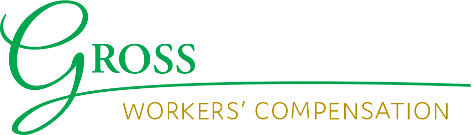 gross-law-logo